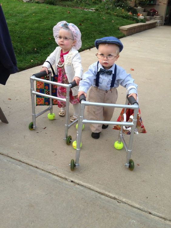 65 adorable sibling costumes that might make your kids get along on halloween mommy shorts